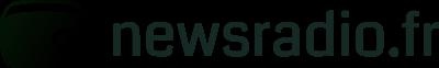 Newsradio.fr